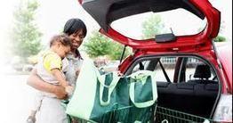 Les courses au Drive : un nouveau concept qui nuit à la sociabilité???. - Come4News   6ème Forum végétable : DRIVE : le circuit anti-crise ?   Scoop.it