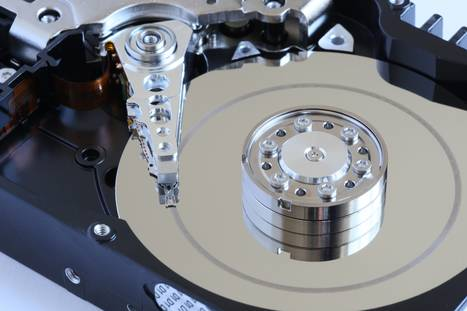 Data Recovery In NH | LCD Screen Replacement Amesbury | Scoop.it