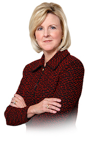 Dr. Mary Kay Whitaker | Leadership Skills | Communication & Leadership | Scoop.it