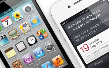 21+ Essential Resources for Your Apple iPhone 4S | iPhoneApps | Scoop.it