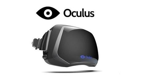 Let's Go Virtual- Oculus Rift VR - Hostin Critic | GeekTech | Scoop.it