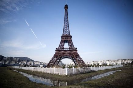 Al via la riforma ortografica del francese, cosa cambia per 2400 parole   NOTIZIE DAL MONDO DELLA TRADUZIONE   Scoop.it