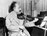 Seis anécdotas curiosas sobre Albert Einstein | Generando conocimiento | Scoop.it