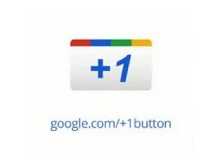 Etudier les Google +1 dans vos statistiques | SocialWebBusiness | Scoop.it
