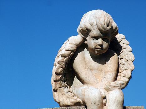 Marilyn Stowe Blog | Children In Law | Scoop.it
