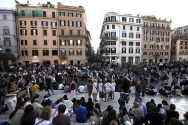 I gioielli del Campidoglio All'asta seicento case e uffici, - Il Messaggero | Real Estate e Condomini | Scoop.it