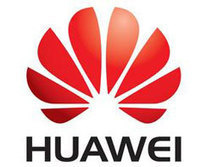 Huawei invests $600m in 5G mobile R&D | T.I.C | Scoop.it