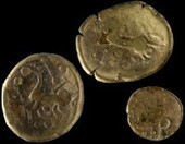 The History Blog » Blog Archive » Rare Gaulish treasures found in Lorraine | Archeology | Scoop.it