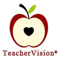 TeacherVision (teachervision) | Reading, Writing, Word study, and Content Literacy | Scoop.it