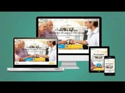 Micro jobs script · Fiverr Clone Script | Clone Scripts For Popular Websites | Scoop.it