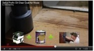 Seattle House Painting | Shearer Painting - Google+ - Dalys Profin wood clear coat video Robin Daly OMG!!! John,… | Interior Painting: Tips & Products | Scoop.it