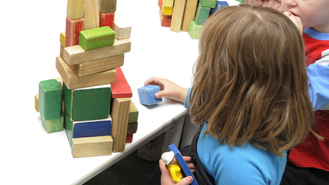 1100 preschools want to try languages - Yahoo!7 News | TeachingFrench | Scoop.it