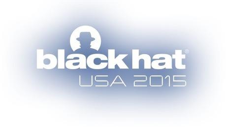 Black Hat USA 2015 | opexxx | Scoop.it