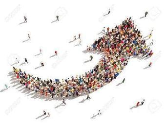 Blog - over de rol van de dialoog in een samensturende organisatie. | Dialoog | Scoop.it