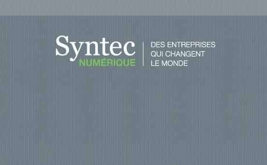 Syntec Camp : Soirée des partenariats technolog...