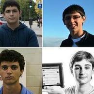 Estos son algunos de los adolescentes españoles que nos podrían sacar de la crisis | AltasCapacidades | Scoop.it