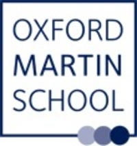 Oxford Martin School Seminar: Robert Rogers and...