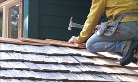 5 roof-repair tips: How to fix leaks and broken shingles - MSN Real Estate | Roofing Repair Tips for Your Home here in Stockbridge | Scoop.it