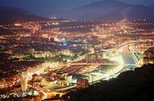 Bilbao| Diccionario de Bilbao: qué es cuscur, pil-pil y hamaiketako | Bilbao | Bilbao | Scoop.it