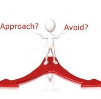 To Avoid, Approach, Perform or To Learn? | Coaching Leaders | Scoop.it