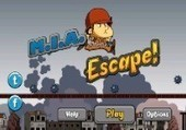Military Endless Running IOS Game | Objective-C | CocoaTouch | Xcode | iPhone | ChupaMobile | Mobile App Development | Scoop.it