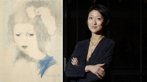 Des experts retrouvent six propriétaires de tableaux spoliés par les nazis | SAUVER LA FRANCE | Scoop.it