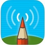iPad Apps for Schools - Doodlecast Pro Is Free Right Now - Grab It While You Can | Technology | Scoop.it