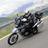 Mon Tour Motos Voyages