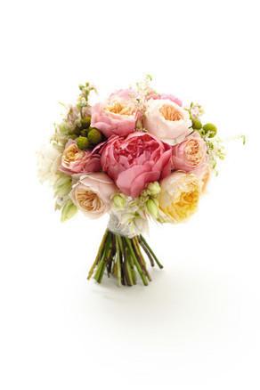 Wedding Magazine - Wedding flower trends for 2014 | Weddings & Events | Scoop.it