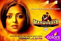 Madhubala Ek Ishq Ek Junoon 26th March 2014 Episode Watch Online Now | IndianDramaSerials | Scoop.it