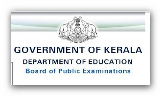 Kerala Plus Two Results – Check Higher Secondary Examination Results May 8, 2013 www.kerala.gov.in | Exam Results India Online 2013 | Scoop.it