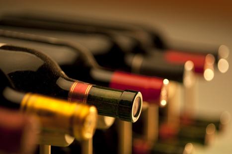 Les 7 bouteilles coup de cœur du Salon Rue89 des vins naturels | World Wine Web | Scoop.it