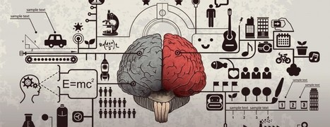 6 Ways To Use Psychology To Boost App Engagement | Product Development | Scoop.it