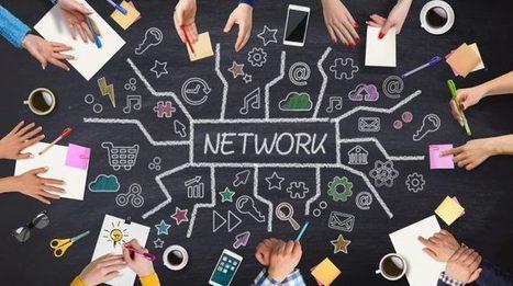 Qué necesito para emprender un negocio online - Todostartups | Sistemas de Producción II | Scoop.it