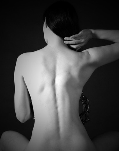 Make the Pain Go Away: Pain Relief Treatments for Back Pain | SidePillows | Scoop.it