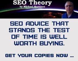 12 Provably False Ideas Your SEO Should Not Be Telling You   Référencement Web   Scoop.it