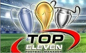 Top Eleven Football Manager Hack Tool | Extensions to Games - the best all hacks, cheats, keygens! | Scoop.it