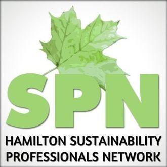 100In1Day Hamilton | Neighborhood | Scoop.it