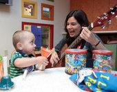La música como terapia para los niños - Salud   Música per a nens   Scoop.it