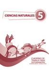 CLASES DE QUINTO DE PRIMARIA GRATIS-EJERCICIOS Y ACTIVIDADES RESUELTAS DE MATEMATICAS EN IMAGENES , VIDEOS CON TEXTOS DE DESCARGA PDF ~ MATEMATICA EJERCICIOS RESUELTOS | Recursos en educación | Scoop.it