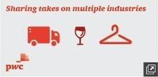 Consumer Intelligence Series: The sharing economy   Peer2Politics   Scoop.it