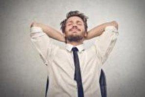 Conditions de travail : 10 pratiques à bannir du bureau | Life@work | Scoop.it