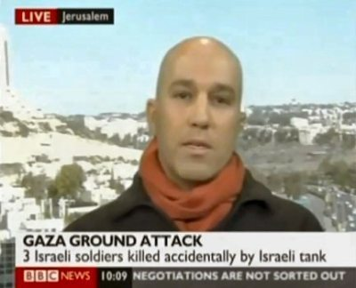 #GazaUnderAttack | VIDEO | Brave Israeli Soldier Speaks Out On BBC Against the Crimes of His Government | Palestina es Gaza | Scoop.it