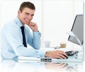 Clutch the Required Bucks With Payday Loans! | Loans For People On Benefits | Scoop.it