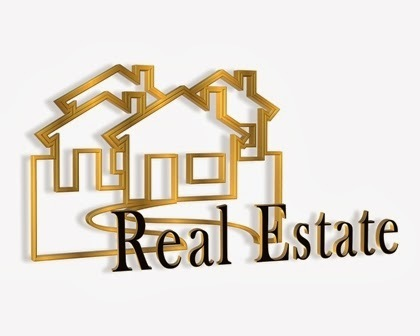 Properties to Rent in Chennai. How are they influencing the Realty Market?   A new evolution in real estate - Concept Homes   Scoop.it