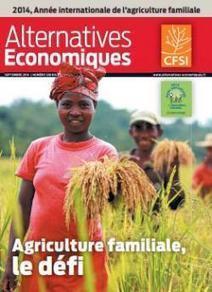 Le Sénégal peut nourrir le Sénégal | Questions de développement ... | Scoop.it