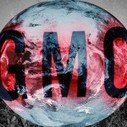Globalist 'New Vision' for Agriculture: A GMO World Takeover | nordiccoop | Scoop.it
