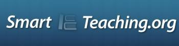 100 Best YouTube Videos for Teachers | Smart Teaching