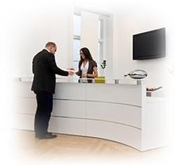 Hocking Medical Centre - Bulk Billing Medical Centre   New Live Site   Scoop.it