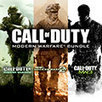COD: Ghosts Special Edition and Season Pass Pre-Orders Up - MP1st | Next-gen gaming | Scoop.it
